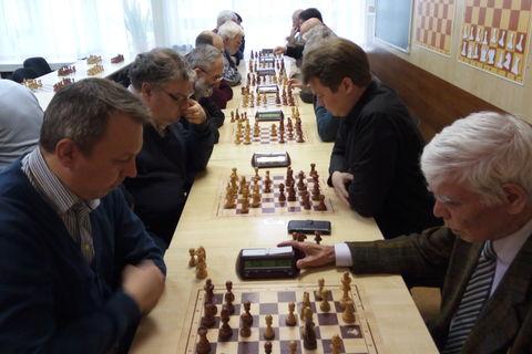 VIII Шахматы 01